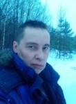 Nikola, 45  , Yekaterinburg