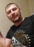 Denis, 40, Orenburg