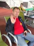 Anatoliy, 58, Ufa
