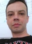 Yann, 41  , Verkhnije Kigi