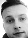 Max, 28  , Stockach