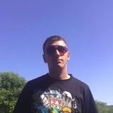 Kamil, 26  , Bilgoraj