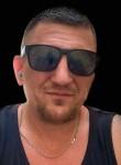 Aleksandr, 44, Ternopil