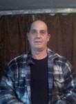 Shamil, 52  , Blagodarnyy