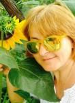 Svetlana, 55  , Derazhnya