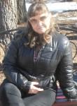 oksana, 44  , Rostov