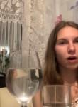 Nastya, 22, Kirov (Kirov)