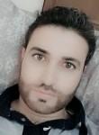 علي احمد, 28  , Kirkuk