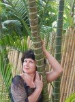 Natasha, 53  , Pogranichnyy