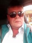 Aleksef, 58  , Moscow