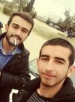 Ali Demir, 22  , Aladag