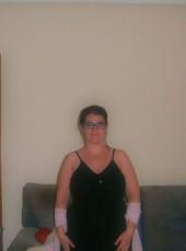 Irina, 37, Spain, Moral de Calatrava