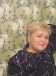 Milana, 51, Klin