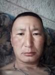 Nikolay, 27  , Mirny