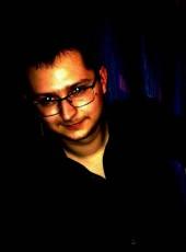 Kirill, 30, Russia, Fryazino