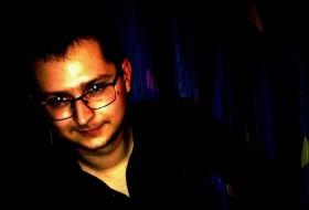 Kirill, 30 - Just Me