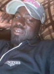 Bruno, 41  , Bamako
