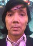 Viên, 55  , Ho Chi Minh City