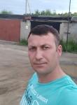 Vladimir, 36, Tyumen