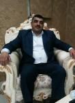 Azik, 45  , Baku