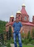 Kamo, 46  , Yerevan