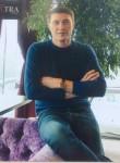 Konstantin, 40  , Vasilevo