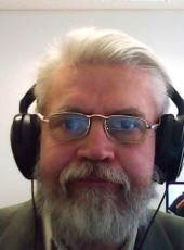 Ole Lukoye, 57, Russia, Tver