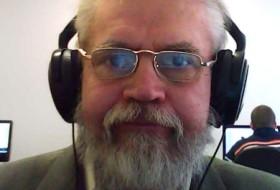 Ole Lukoye, 57 - Just Me