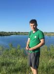 vladimir, 23  , Oktyabrskiy (Respublika Bashkortostan)