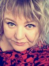 Viktoriya, 41, Russia, Kazan