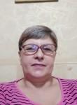 Valentina, 59  , Treviso