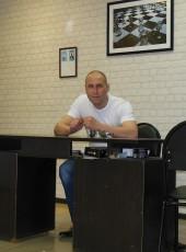 Paul, 37, Russia, Noginsk
