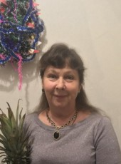 Olga, 69, Russia, Zelenograd