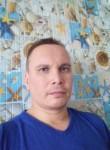 Roman, 39  , Ulyanovsk