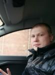 Kostya, 34  , Krasnoyarsk