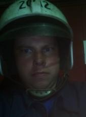 Sergey, 33, Russia, Nizhnyaya Salda