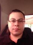 Bruno, 24, Araras