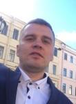 Alex Fil, 27, Snezhinsk