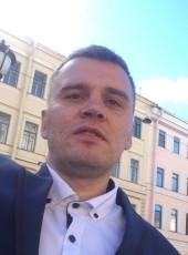 Alex Fil, 28, Russia, Kaliningrad
