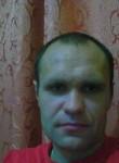 dmitriii098