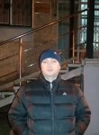 ROMAN, 39, Perm