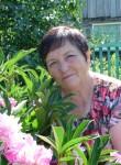 Татьяна, 65  , Leninsk-Kuznetsky