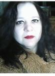 Nali, 43  , Pechora