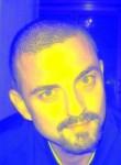 Darko , 44  , Ugento