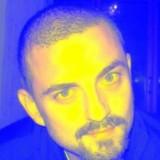 Darko , 45  , Ugento