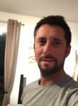 Christophe, 40  , Mont-de-Marsan