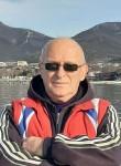 Aleks, 63  , Kabardinka