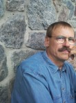 Vladlen, 63  , Aleysk