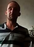 Kostya, 34  , Beloyarskiy (Sverdlovsk)