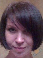 Natalya, 39, Russia, Nizhniy Novgorod